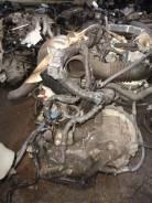 АКПП / CVT Toyota 1AZ-FSE Контрактная | Установка, Гарантия, Кредит