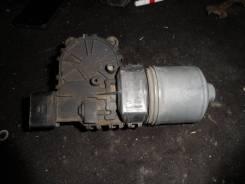 Моторчик стеклоочистителя Ford Focus II/Mazda 3 BK/Opel Astra H