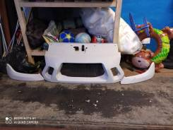 Продам решетку радиатора УАЗ Патриот