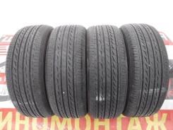 Bridgestone Regno GR-XI. летние, 2017 год, б/у, износ 10%