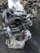 АКПП Toyota U341E 1ZZ-FE Контрактная | Установка, Гарантия, Кредит