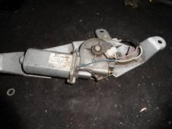 Моторчик заднего стеклоочистителя Daewoo Matiz