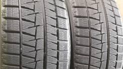 Bridgestone Blizzak Revo GZ, 215/45R18