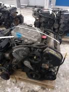 Двигатель G6BV Hyundai / Kia 2.5 168л. с. Контракт
