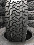 Roadcruza RA1100, LT 265/75 R16