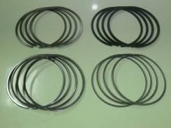 Кольца поршневые комплект LD20 LD20T 12036-W1700