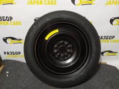 Запасное колесо (банан) Camry 40