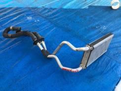 Радиатор печки Toyota Mark X