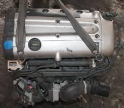 Двигатель Citroen Peugeot RFN EW10J4 2 литра