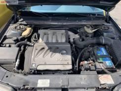 Двигатель Peugeot 605 1998, 3л бензин акпп (XFZ, ES9J4)