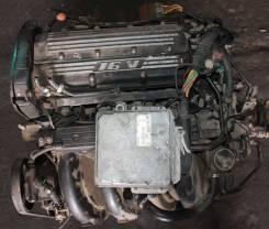 Двигатель Peugeot RFT ХU10J4 2 литра Peugeot 306