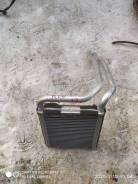 Радиатор печки kia Rio 3 2012