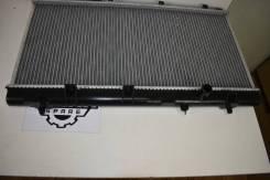 Радиатор охлаждения двигателя Haima 3 [HC0015020M3A]