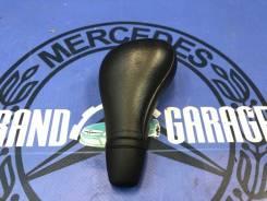 Ручка АКПП Mercedes ML-Class, S-Class, SL-Class, E-Class, CLK-Class 2004 [2022671510]