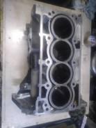 Блок цилиндров mr20