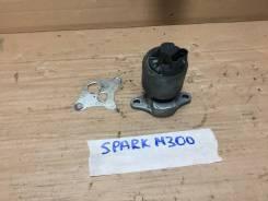 Клапан рециркуляции выхлопных газов для Chevrolet Spark M300