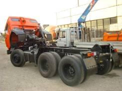 Капитальный ремонт восстановление поставка грузовиков Камаз