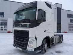 Volvo FH13, 2015