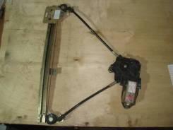 Моторчик стеклоподьемника правый ВАЗ LADA 2110 21103730610