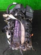 Двигатель Honda FIT ARIA, GD8; GD9, L15A; i-DSI C4048 [074W0047408]