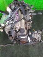 Двигатель TOYOTA NADIA, SXN10, 3SFSE; C4028 [074W0047388]