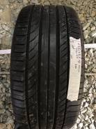 Continental ContiSportContact 5P, 255/45 R18