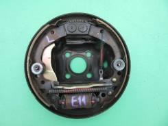 Цилиндр рабочий тормозной задний Nissan Note/March, E11/AK12, HR15DE/CR1