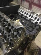 Двигатель в сборе. Toyota Land Cruiser, VDJ200 Lexus LX450d, VDJ201 Lexus LX460, VDJ201 Lexus LX570, VDJ201 1VDFTV