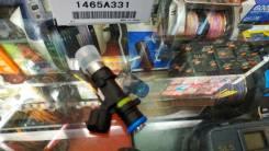 Инжектор, форсунка. Mitsubishi: Colt Plus, Attrage, Lancer, ASX, Mirage, Colt 4A90, 4A91, 3A92, 4A92, 3A90, 3A91