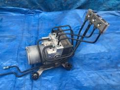 Блок абс для бмв 550i GT 10-12 RWD