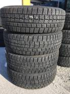 Dunlop Winter Maxx WM01, 195/65 R16