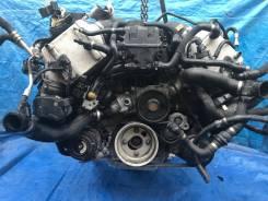 Двигатель N63 для бмв 550i GT 10-12