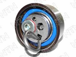 Натяжной ролик ремня ГРМ Toyota 3S-FSE(96-)