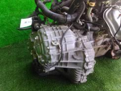 Акпп Toyota VOXY, ZRR70, 3ZRFE 3Zrfae; K111-01A C4110 [073W0041419]