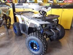 Квадроцикл Avantis Hunter 8 New Детский., 2020