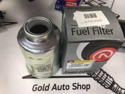 GFFG-010 фильтр топливный Toyota Land Cruiser/Hi-Ace/Hi-Lux, Mazda