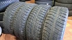 Bridgestone Blizzak Revo2, 205/65R16