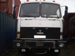 МАЗ 642508-350-050Р, 2010