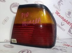 Правый стоп-сигнал Primera P10