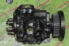 Топливный насос (ТНВД) Audi A6 C5 2.5TDi (AKN)