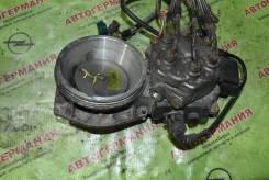 Распределитель впрыска топлива Audi 100 C4 2.3 (AAR)