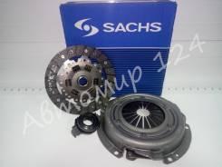 Сцепление в сборе Sachs ВАЗ 2101-07