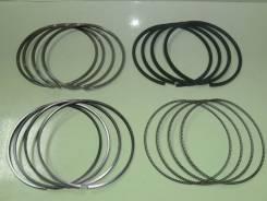 Кольца поршневые комплект YD22 12033-8H800