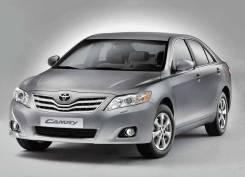 Фара противотуманная. Lexus: HS250h, GS350, LX460, LX450d, RX450h, RX350, RX270, GS250, IS F, GS450h, LX570 Toyota: iQ, Avensis, Corolla, Innova, Tara...