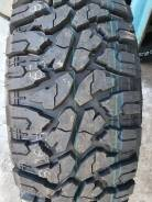 Roadcruza RA3200, 315/75 R16