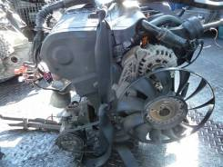 Двигатель в сборе. Audi A4, 8D2, 8D5 ADR, AEB, AJL, ANB, APT, APU, ARG, ARK, ATW, AVV, AWT