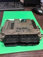 Блок управления двс. Nissan X-Trail, TNT31 QR25DE