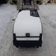 Baltmotors Snowdog Standart. исправен, без псм, без пробега