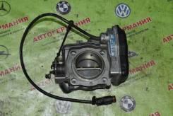 Дроссельная заслонка Mercedes 111 мотор (A 000 141 91 25)