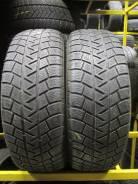 Michelin Latitude Alpin, 215/60 R17